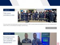 npeservice.com.br