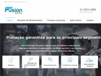 fusionsecurity.com.br
