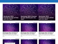 resumo.com.br