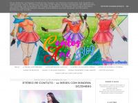 contosane-blog.blogspot.com