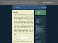 kassabian.blogspot.com
