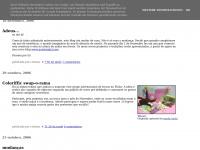 mundodomuchi.blogspot.com