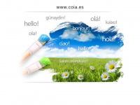 www.coia.es