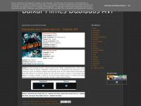 baixarfilmesdubladosavi.blogspot.com