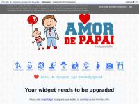 amordepapai.com.br