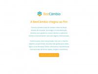 beecambio.com.br