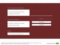 restaurantetomaselli.com.br