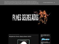 filmessegregados.blogspot.com