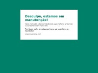 xmd.com.br