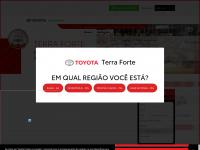 terrafortetoyota.com.br