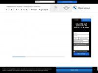Haus Motors