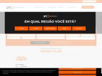gncseminovos.com.br