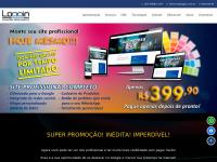loggin.com.br