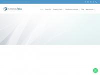 Flavianosilva.com.br - Terapeuta de casal, e Hipnoterapeuta em Nova Iguaçu, Duque de Caxias