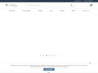 aboasemente.com.br