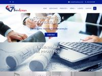 f7salalimpa.com.br