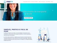freecte.com.br