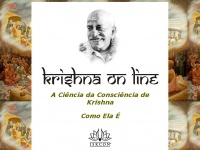 Krishnaonline.com.br