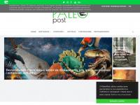 paleopostbrasil.blogspot.com