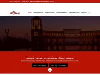 desentopsaobraz.com.br