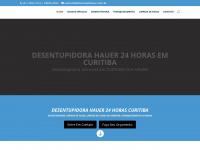 desentophauer.com.br