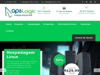 apslogic.com.br
