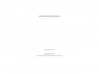 recyclepolo.com.br