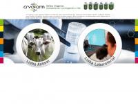 cryofarm.com.br