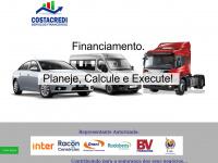 costacredi.com.br