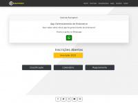 Kartindo.com.br