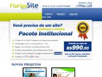 floripasite.com.br