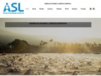 athletelogistics.com.br