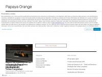 papayaorange.wordpress.com