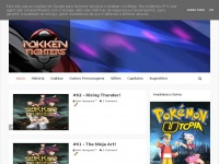 pokken-fighters.blogspot.com