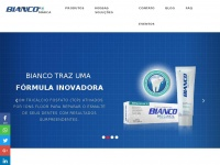 biancooralcare.com.br