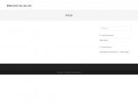 brechodasilvia.com.br
