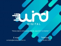winddigital.com.br