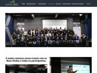 Joomladaybrasil.com.br