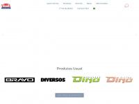 usualbrinquedos.com.br
