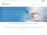 embradev.com.br