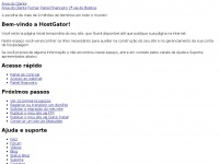 humbertoeana.com.br