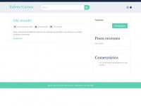 Esferacursos.com.br - Esfera Cursos Online - SAP, HANA, BI, ABAP, ITIL, Cobit