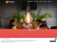 ideologiadigital.com.br