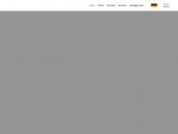 Akzent-kuechen.de - Akzent Kuechen GmbH