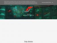 groupfj.com