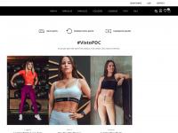 vistopdc.com.br