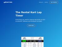 kart-timer.com