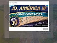 Imobiliariaademirimoveis.com.br