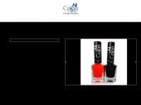 allcolorschic.com.br