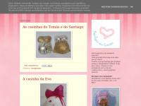 Barrigasemgesso.blogspot.com - Barrigas em gesso